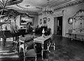 Kenraalikuvernöörin talo Smolna, salonki, Eteläesplanadi 6, nyk - N86553 - hkm.HKMS000005-km0000lgc5.jpg