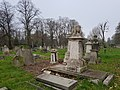 Kensal Green Cemetery (40593737993).jpg
