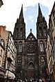 Kerk Clemont Ferrand - panoramio.jpg