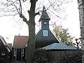 Kerk De Woude.JPG