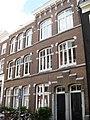 Kerkstraat 152-156, Amsterdam.JPG