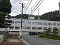 Kesennuma City Hall 01.JPG