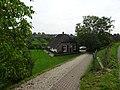 Kesteren Boerderij Rijnbandijk 169 1.jpg