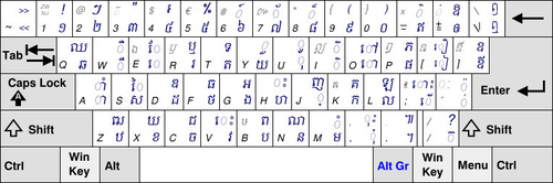 Keyboard Layout Khmer.png