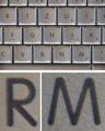 Keyboard abberation.png