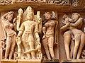 Khajuraho-1952716 960 720.jpg
