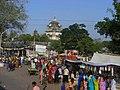 Khajuraho 18 DSCN3186 (26974574238).jpg