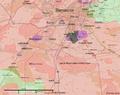 Khan al-Shih offensive map.png