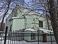 Khokhlovsky Lane, Moscow 2019 - 4400.jpg