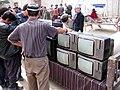 Khotan-mercado-d31.jpg