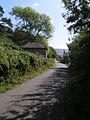 Kidbeck Farm, Nether Wasdale - geograph.org.uk - 49878.jpg