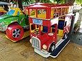 Kiddie Ride bus.jpg