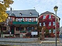 Kiedrich Marktbrunnen 664-cvh.jpg