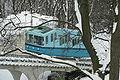 Kiev funicular 011.jpg