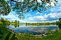 Kilcona Park Winnipeg Manitoba.jpg