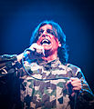 Killing Joke 6 - Flickr - SoulStealer.co.uk.jpg