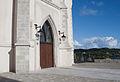 Killybegs St. Mary of the Visitation Church West Portal 2012 09 16.jpg