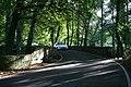 Kiln Lane crosses River Itchen near Brambridge House - geograph.org.uk - 63963.jpg