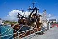 Kilronan Harbour (42086648792).jpg