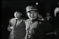 Kim Il-sung and Choi Yong-kun.jpg
