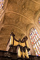 King's College Chapel, Cambridge 04.jpg