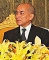 King Norodom Sihamoni.jpg