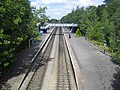 Kingham railway station - geograph.org.uk - 550655.jpg