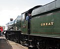 Kinlet Hall 4936 Tyseley (1).jpg