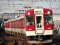 Kintetsu Series 5200 Nagoya.jpg