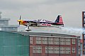 Kirby Chamblis Red Bull Air Race London 2008 (2).jpg