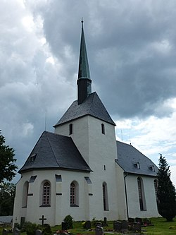 Kirche-Rossau.jpg