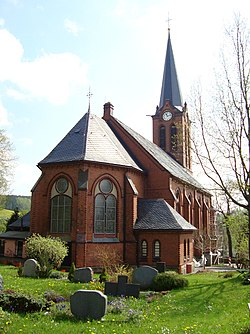 Kirche Dorfchemnitz.jpg