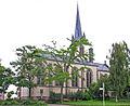 Kirche Hamm 02.jpg