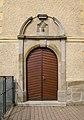 Kirche Hassel 03.jpg