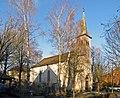 Kirche Luxemburg-Kirchberg 01.jpg