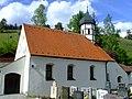 Kirche Mühlheim Kreis Eichstätt.jpg