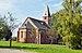 Kirche Schwabendorf (Rauschenberg).jpg