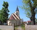 Kirche Strauch 3.jpg