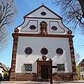Kirche in Kirrweiler - panoramio.jpg