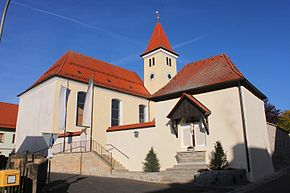 Kirchenpingarten St. Jakobus major.JPG