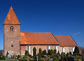 Kirchhatten church.JPG