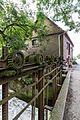 Kirchspiel, Rödder, Wassermühle -- 2014 -- 0100.jpg