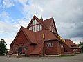 Kiruna kyrka - 2014-07-15.JPG