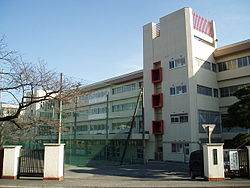 Kiryu-Technical-HighSchool-20130113.jpg