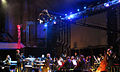 Kitaro tehran 2014 concert (3).JPG