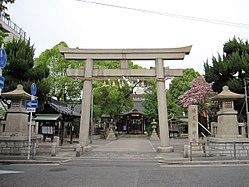 Kiyomihara Shrine.JPG