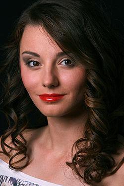 Klára Spilková.jpg