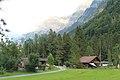 Klöntalersee - panoramio (91).jpg