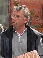 Klaus Senger