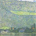 Klimt - Litzlberg am Attersee.jpg